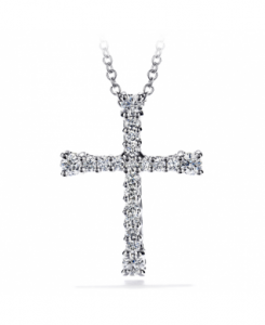 divine-cross-pendant-necklace
