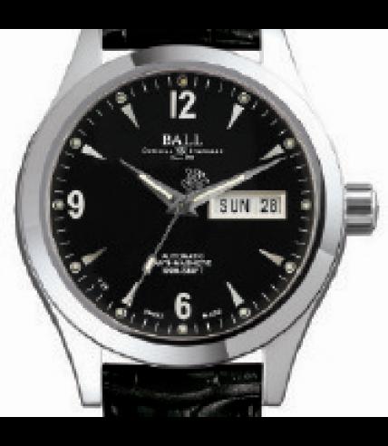 Ball Watch Egineer II
