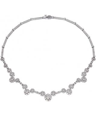 Beloved Necklace