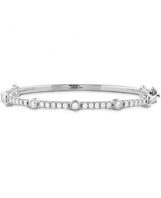 Copley Diamond Bracelet
