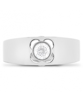 Copley Diamond Ring