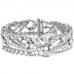 Illa Midnight Diamond Bracelet