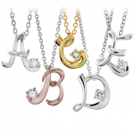 David's Ltd. Jewelers Holiday Gift Guide